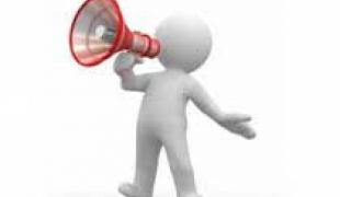 قابل توجه علاقهمندان به عضویت در انجمن برقآبی