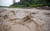بیانیه مشترک انجمن برقآبی ایران و کمیته ملی سدهای بزرگ ایران، درباره سیلابهای فروردین 98